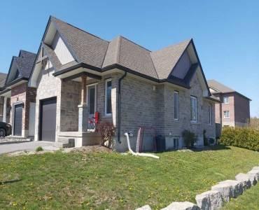 1100 Towerhill Crt, Peterborough, Ontario K9H7M6, 2 Bedrooms Bedrooms, 11 Rooms Rooms,2 BathroomsBathrooms,Detached,Sale,Towerhill,X4763305