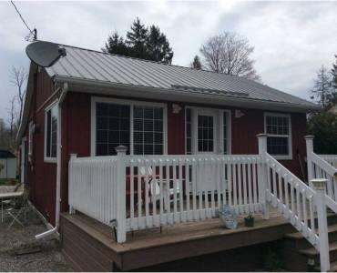 31 Turkey Point Rd, Norfolk, Ontario N0E1T0, 2 Bedrooms Bedrooms, 6 Rooms Rooms,1 BathroomBathrooms,Detached,Sale,Turkey Point,X4765959