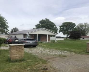 208 Highway #53, Brant, Ontario N0E 1A0, 3 Bedrooms Bedrooms, 8 Rooms Rooms,1 BathroomBathrooms,Detached,Sale,Highway #53,X4781229