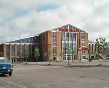 4300 Steeles Ave, Markham, Ontario L0H1K0, ,Commercial/retail,Sale,Steeles,N4081257