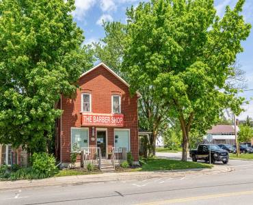 18 Mill St- New Tecumseth- Ontario L0G1W0, ,Commercial/retail,Sale,Mill,N4785233