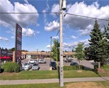 9301 Bathurst St- Richmond Hill- Ontario L4C 9S2, ,Sale Of Business,Sale,Bathurst,N4806799