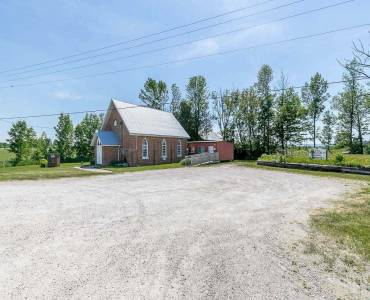 12358 County Rd 10, Clearview, Ontario L0M 1S0, ,Commercial/retail,Sale,County Rd 10,S4806828