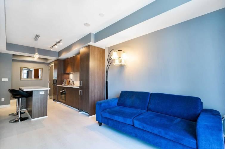 21 Widmer St, Toronto, Ontario M5V0B8, 1 Bedroom Bedrooms, 4 Rooms Rooms,1 BathroomBathrooms,Condo Apt,Sale,Widmer,C4806000