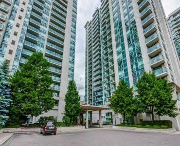35 Bales Ave- Toronto- Ontario M2N 7L7, 1 Bedroom Bedrooms, 4 Rooms Rooms,1 BathroomBathrooms,Condo Apt,Sale,Bales,C4806015