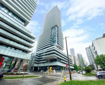 161 Roehampton Ave- Toronto- Ontario M4P1P9, 1 Bedroom Bedrooms, 4 Rooms Rooms,1 BathroomBathrooms,Condo Apt,Sale,Roehampton,C4806025