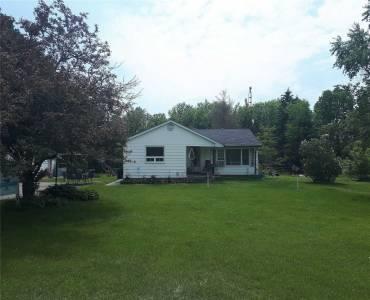 229 Haynes Rd, Cramahe, Ontario K0K 1M0, 3 Bedrooms Bedrooms, 5 Rooms Rooms,2 BathroomsBathrooms,Detached,Sale,Haynes,X4796639