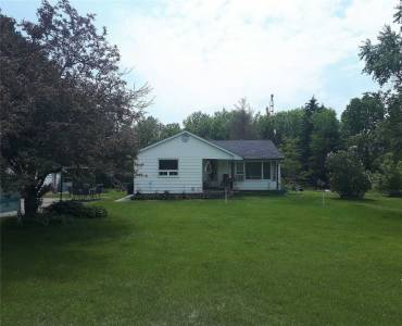 229 Haynes Rd, Cramahe, Ontario K0K 1M0, 3 Bedrooms Bedrooms, 5 Rooms Rooms,2 BathroomsBathrooms,Farm,Sale,Haynes,X4796719