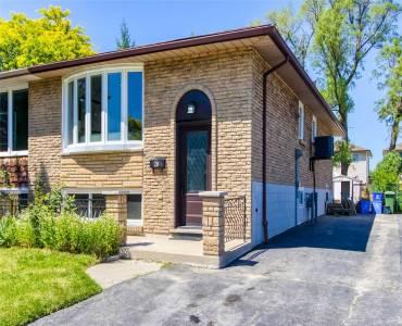 28 Costain Crt, Hamilton, Ontario L9C 5V5, 3 Bedrooms Bedrooms, 8 Rooms Rooms,4 BathroomsBathrooms,Semi-detached,Sale,Costain,X4805504