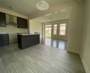 9598 Tallgrass Ave- Niagara Falls- Ontario L2G 0Y3, 3 Bedrooms Bedrooms, 6 Rooms Rooms,3 BathroomsBathrooms,Semi-detached,Sale,Tallgrass,X4805715