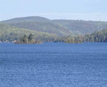 197 Kamaniskeg Lake Rd- Hastings Highlands- Ontario K0J1L0, 2 Bedrooms Bedrooms, 4 Rooms Rooms,2 BathroomsBathrooms,Detached,Sale,Kamaniskeg Lake,X4805799