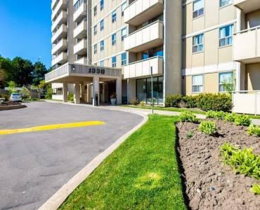 1338 York Mills Rd- Toronto- Ontario M3A3M3, 2 Bedrooms Bedrooms, 5 Rooms Rooms,1 BathroomBathrooms,Condo Apt,Sale,York Mills,C4806118