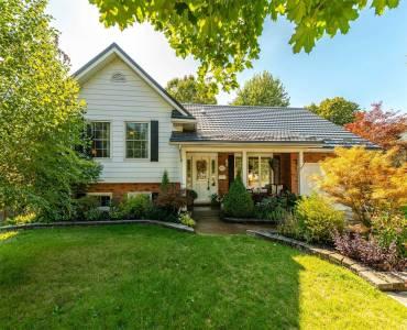2821 Solar Cres- Niagara Falls- Ontario L2J 4A8, 2 Bedrooms Bedrooms, 4 Rooms Rooms,2 BathroomsBathrooms,Detached,Sale,Solar,X4805867