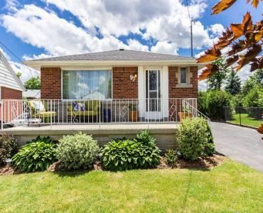 97 Castlefield Dr- Hamilton- Ontario L8T3R1, 3 Bedrooms Bedrooms, 6 Rooms Rooms,2 BathroomsBathrooms,Detached,Sale,Castlefield,X4806020