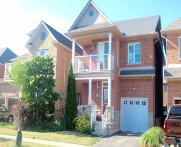 27 Panorama Way, Hamilton, Ontario L8E-6C6, 3 Bedrooms Bedrooms, 6 Rooms Rooms,3 BathroomsBathrooms,Detached,Sale,Panorama,X4806067