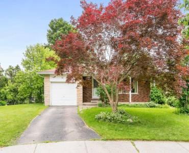 35 Inwood Cres- Kitchener- Ontario N2M 2L9, 3 Bedrooms Bedrooms, 5 Rooms Rooms,2 BathroomsBathrooms,Detached,Sale,Inwood,X4806076