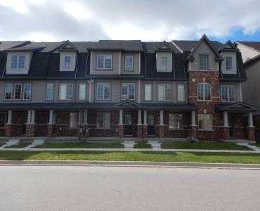 630 Linden Dr, Cambridge, Ontario N3H 5L5, 4 Bedrooms Bedrooms, 8 Rooms Rooms,3 BathroomsBathrooms,Att/row/twnhouse,Sale,Linden,X4806139