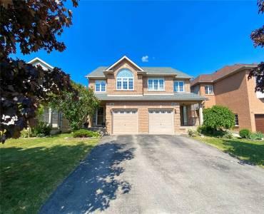 86 Raspberry Tr- Thorold- Ontario L2V 5E2, 3 Bedrooms Bedrooms, 10 Rooms Rooms,3 BathroomsBathrooms,Semi-detached,Sale,Raspberry,X4806194