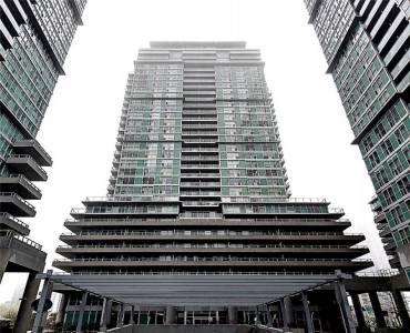 60 Town Centre Crt, Toronto, Ontario M1P0B1, 1 Bedroom Bedrooms, 5 Rooms Rooms,1 BathroomBathrooms,Condo Apt,Sale,Town Centre,E4769043