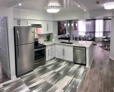 3050 Ellesmere Rd- Toronto- Ontario M1E5E6, 2 Bedrooms Bedrooms, 5 Rooms Rooms,2 BathroomsBathrooms,Condo Apt,Sale,Ellesmere,E4770221