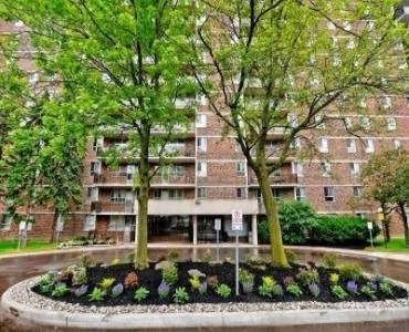 1950 Kennedy Rd, Toronto, Ontario M1P4S9, 2 Bedrooms Bedrooms, 5 Rooms Rooms,1 BathroomBathrooms,Condo Apt,Sale,Kennedy,E4792397