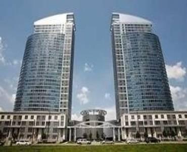 36 Lee Centre Dr- Toronto- Ontario M1H3K2, 2 Bedrooms Bedrooms, 5 Rooms Rooms,2 BathroomsBathrooms,Condo Apt,Sale,Lee Centre,E4805483
