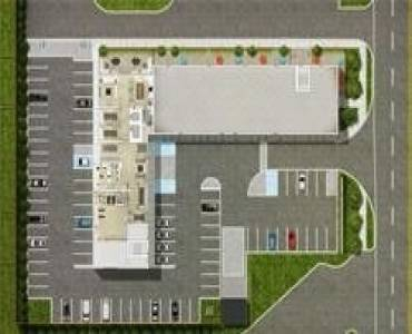 1900 Simcoe St, Oshawa, Ontario L1G4Y3, 3 Rooms Rooms,1 BathroomBathrooms,Condo Apt,Sale,Simcoe,E4805526