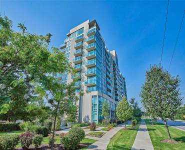 1600 Charles St- Whitby- Ontario L1N1B9, 2 Bedrooms Bedrooms, 6 Rooms Rooms,3 BathroomsBathrooms,Condo Apt,Sale,Charles,E4805619