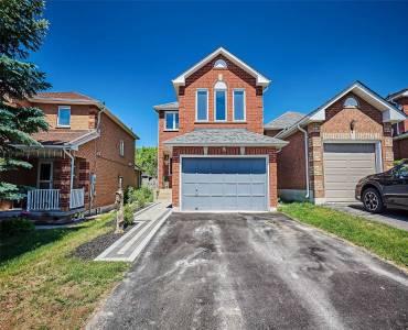 66 Elephant Hill Dr, Clarington, Ontario L1C 4M6, 3 Bedrooms Bedrooms, 7 Rooms Rooms,4 BathroomsBathrooms,Detached,Sale,Elephant Hill,E4806334
