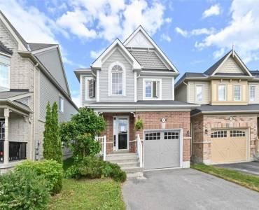 103 Honeyman Dr- Clarington- Ontario L1C0J1, 3 Bedrooms Bedrooms, 7 Rooms Rooms,3 BathroomsBathrooms,Detached,Sale,Honeyman,E4806342