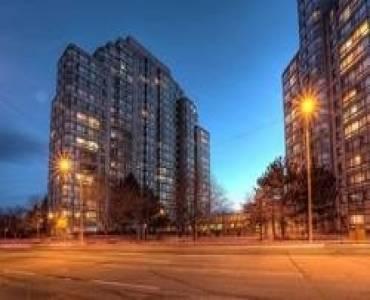 3233 Eglinton Ave- Toronto- Ontario M1J3N6, 1 Bedroom Bedrooms, 5 Rooms Rooms,1 BathroomBathrooms,Condo Apt,Sale,Eglinton,E4805777