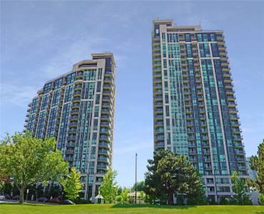 68 Grangeway Ave- Toronto- Ontario M1H0A1, 2 Bedrooms Bedrooms, 5 Rooms Rooms,2 BathroomsBathrooms,Condo Apt,Sale,Grangeway,E4805792