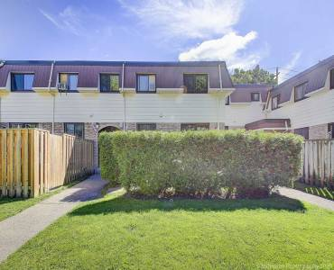 506 Normandy St- Oshawa- Ontario L1H7N8, 3 Bedrooms Bedrooms, 5 Rooms Rooms,2 BathroomsBathrooms,Condo Townhouse,Sale,Normandy,E4805865