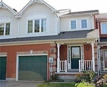 160 Wilkins Cres- Clarington- Ontario L1E 3B5, 3 Bedrooms Bedrooms, 7 Rooms Rooms,2 BathroomsBathrooms,Att/row/twnhouse,Sale,Wilkins,E4806464