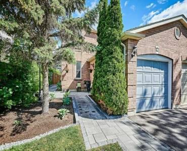 12 Hillhurst Cres- Clarington- Ontario L1E2A5, 3 Bedrooms Bedrooms, 6 Rooms Rooms,4 BathroomsBathrooms,Att/row/twnhouse,Sale,Hillhurst,E4806496