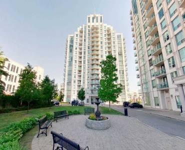 6 Rosebank Dr- Toronto- Ontario M1B0A1, 1 Bedroom Bedrooms, 5 Rooms Rooms,1 BathroomBathrooms,Condo Apt,Sale,Rosebank,E4806019