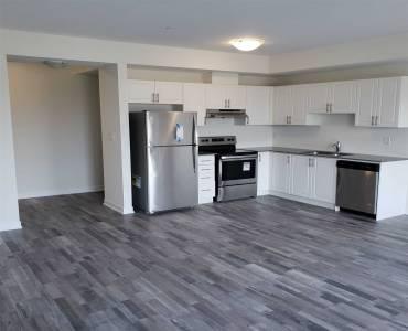 1460 Whites Rd- Pickering- Ontario L1V1R4, 2 Bedrooms Bedrooms, 5 Rooms Rooms,3 BathroomsBathrooms,Condo Townhouse,Sale,Whites,E4806022