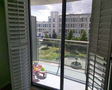 8 Rosebank Dr- Toronto- Ontario M1B5Z3, 1 Bedroom Bedrooms, 5 Rooms Rooms,1 BathroomBathrooms,Condo Apt,Sale,Rosebank,E4806043