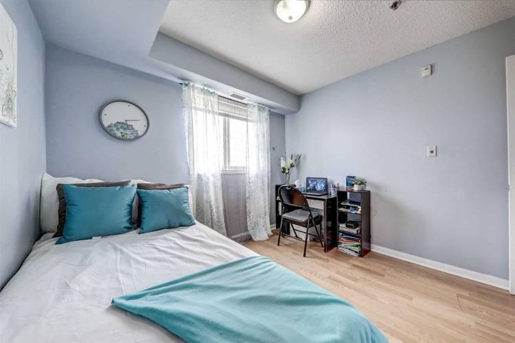 5225 Finch Ave- Toronto- Ontario M1S5W8, 2 Bedrooms Bedrooms, 2 Rooms Rooms,1 BathroomBathrooms,Condo Apt,Sale,Finch,E4806144
