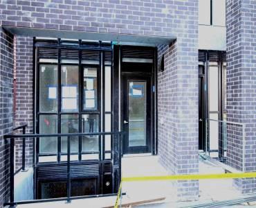 2315 Danforth Ave, Toronto, Ontario M4C 1K5, 1 Bedroom Bedrooms, 5 Rooms Rooms,2 BathroomsBathrooms,Condo Apt,Sale,Danforth,E4806174