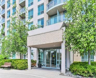 51 Baffin Crt, Richmond Hill, Ontario L4B4P6, 2 Bedrooms Bedrooms, 6 Rooms Rooms,1 BathroomBathrooms,Condo Apt,Sale,Baffin,N4771747