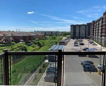 39 New Delhi Dr- Markham- Ontario L3S0E1, 3 Bedrooms Bedrooms, 5 Rooms Rooms,2 BathroomsBathrooms,Condo Apt,Sale,New Delhi,N4788405