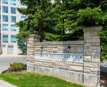 51 Baffin Crt- Richmond Hill- Ontario L4B4P6, 2 Bedrooms Bedrooms, 5 Rooms Rooms,2 BathroomsBathrooms,Condo Apt,Sale,Baffin,N4789208
