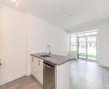 333 Sea Ray Ave, Innisfil, Ontario L9S 0M3, 1 Bedroom Bedrooms, 8 Rooms Rooms,1 BathroomBathrooms,Condo Apt,Sale,Sea Ray,N4791190