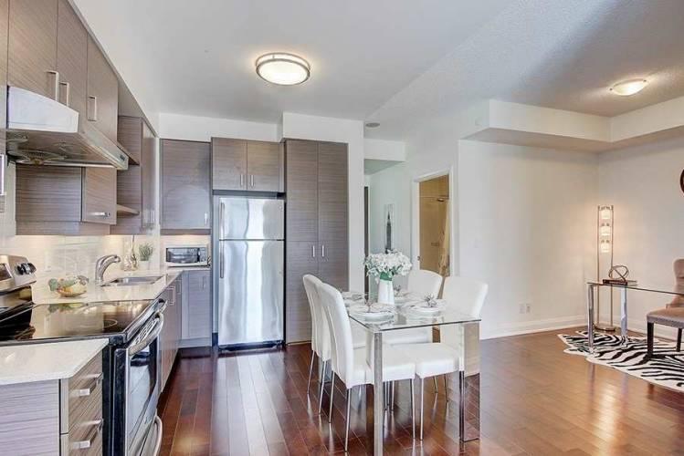 8200 Birchmount Rd, Markham, Ontario L3R9W1, 1 Bedroom Bedrooms, 4 Rooms Rooms,1 BathroomBathrooms,Condo Apt,Sale,Birchmount,N4797695