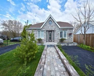 6 Fraser St- Essa- Ontario L0M1B0, 4 Bedrooms Bedrooms, 7 Rooms Rooms,3 BathroomsBathrooms,Detached,Sale,Fraser,N4756750