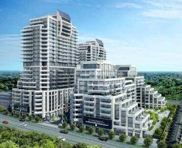 9201 Yonge St, Richmond Hill, Ontario L4C1H9, 1 Bedroom Bedrooms, 4 Rooms Rooms,1 BathroomBathrooms,Condo Apt,Sale,Yonge,N4805659