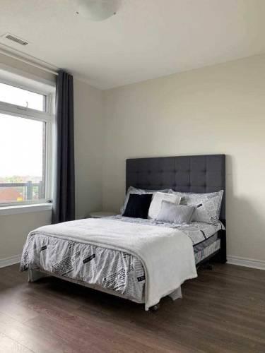 7325 Markham Rd, Markham, Ontario L3S3J9, 1 Bedroom Bedrooms, 5 Rooms Rooms,2 BathroomsBathrooms,Condo Apt,Sale,Markham,N4805704
