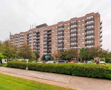 2 Raymerville Dr, Markham, Ontario L3P7N7, 1 Bedroom Bedrooms, 5 Rooms Rooms,1 BathroomBathrooms,Condo Apt,Sale,Raymerville,N4805746
