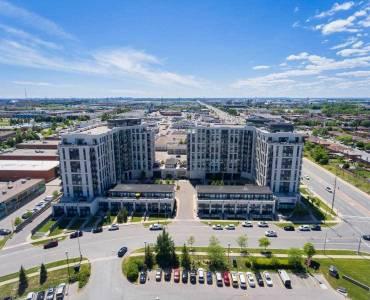 24 Woodstream Blvd- Vaughan- Ontario L4L8C4, 1 Bedroom Bedrooms, 5 Rooms Rooms,1 BathroomBathrooms,Condo Apt,Sale,Woodstream,N4805755